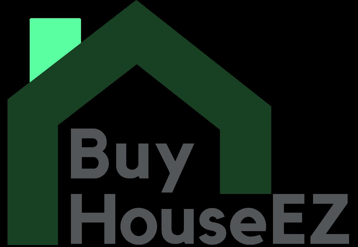 BuyHouseEZ Español