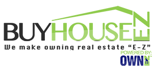 BuyHouseEZ Spanish